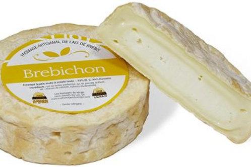 Le Brebichon