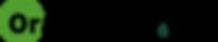 Orangeville_logo.png