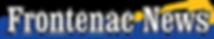 logofrontenacnews-1541614365.png