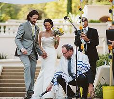 Rabbi Steve Finley
