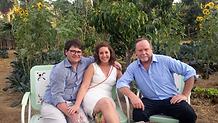 Mexico Jewish destination wedding