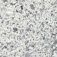Cornish-Granite-new.jpg