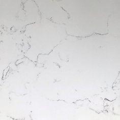 carrara-bianco-400x400.jpg