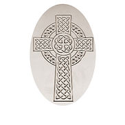 new-celtic-cross-temp-2.jpg
