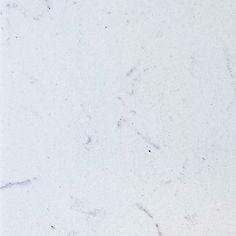 carrara-classic-400x400.jpg