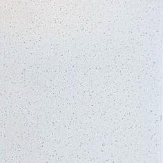 bianco-crystal-400x400.jpg