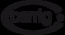 cerrig-logo-only.png