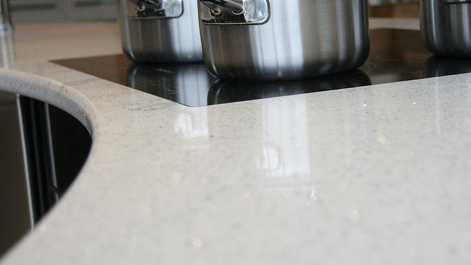 kitchen-stonework-home-1956x1100.jpg