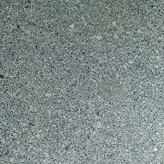 Welsh-Granite-new.jpg