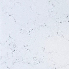 carrara-soft-400x400.jpg