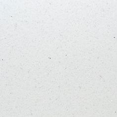 bianca-Stella-400x400.jpg
