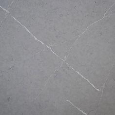 serena-grey-jumbo-400x400.jpg