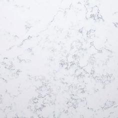 carrara-smoky-jumbo-400x400.jpg