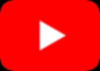 YouTube Logo | Anathem Law