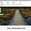 Thumbnail: ExAd - Boekhouding in Excel