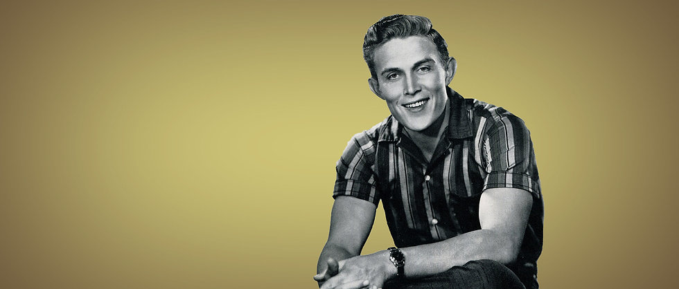 jimmy-dean-front-page-3.jpg