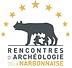logo-RAN.png