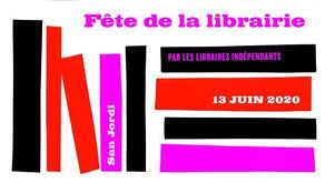 13 juin : Fête de la librairie indépendante