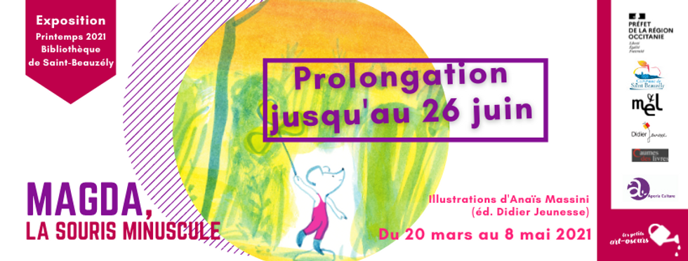 banniere-accueil-expo-magda-prolong.png
