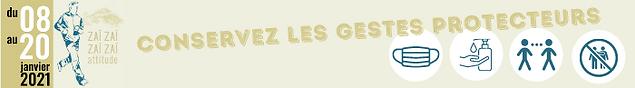 banniere-covid-zzz.png