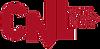 CNL-logo-de-référence.png.png