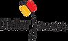 Logo-Didier jeunesse.png