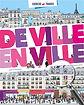 devilleenville-couv.jpg