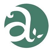 Logo-aporia-def-vert-seul-web.jpg