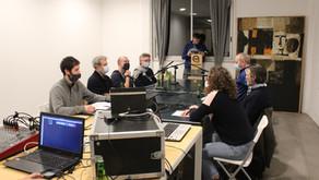 Réécoutez le plateau de la Zai Zai Zai Zai Attitude sur Radio Larzac