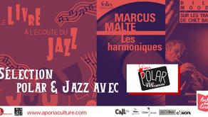 Sélection polar & jazz