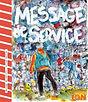 messagedeservice-couv.jpg