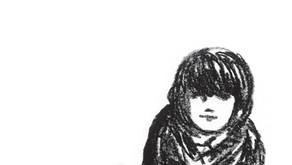 Les vies à ne pas voler #11 : Olivier Douzou