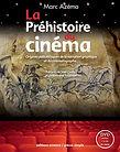 prehistoirecinema-couv.jpg