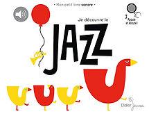 cover_jazz_web_virardi_538.jpg