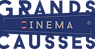Logo-GCaussesCinema.png