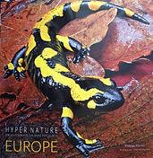 couverture-hypernatureeurope.jpg