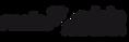 logo-maisonpoesieparis.png