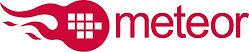 Red Meteor Logo JPEG (CMYK).jpg