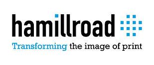 Hamillroad-2017-CMYK-logo.jpg