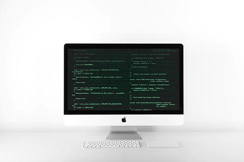 Custom Software Development from Xitron