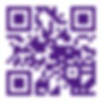 variegator_variable_data_qr_code_4.png