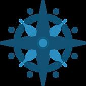 Navigator_logo.png