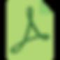 Adobe-PDF-Print-Engine-icon.png