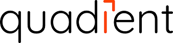 quadient logo.png