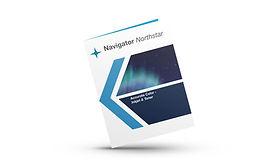 Navigator-Northstar-Harlequin-RIP-Digital-Brochure