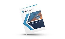 Navigator-Harlequin-RIP-Workflow-Brochur