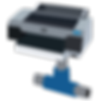 shared-printers.png