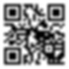 variegator_variable_data_qr_code_2.png