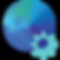 color-management-icon.png