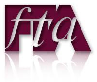 FTA-logo.png